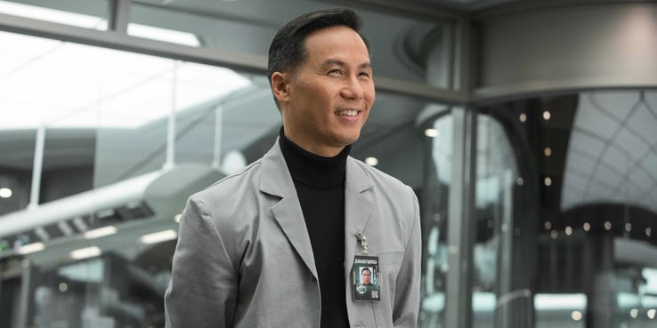 BD-Wong-as-Henry-Wu-in-Jurassic-World