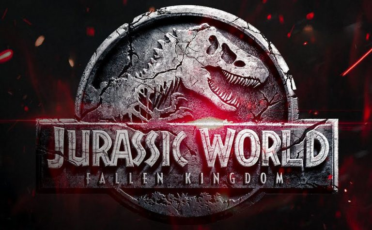 Jurassic World: Fallen Kingdom Cast, Plot And Latest Spoilers