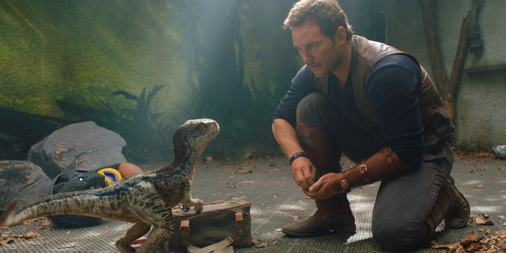 Owen-Grady-and-Blue-in-Jurassic-World-Fallen-Kingdom
