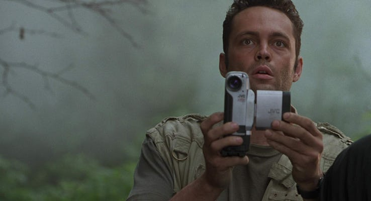 Vince-Vaughn-in-The-Lost-World-Jurassic-Park